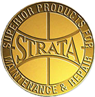 Strata Welding Alloys