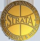 Strata Welding Alloys